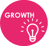 Growth-Icon