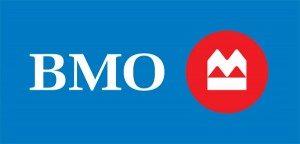 bmo-logo-300x144