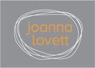 joanna lovett sterling