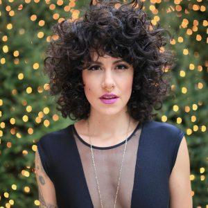 Erica Dee